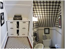 under stairs office. What To Do With The Storage Space Under Stairs | Live Simply By Annie Office A