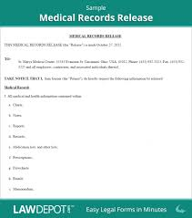 Free Medical Charting Forms 036 Medical Records Request Form Template Free Chart