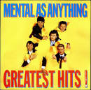 Mental as Anything [Compilation]