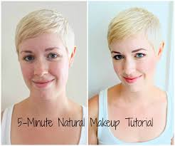 bare minerals powder before and after. natural makeup, bareminerals easy quick mineral makeup how bare minerals powder before and after r