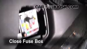 interior fuse box location 2010 2016 gmc terrain 2010 gmc interior fuse box location 2010 2016 gmc terrain 2010 gmc terrain slt 3 0l v6