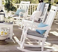 Elegant White Patio Chairs Designs – White Patio Chairs Stackable