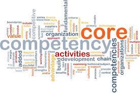 Skills And Strengths List List Of Key Competencies Careersmart