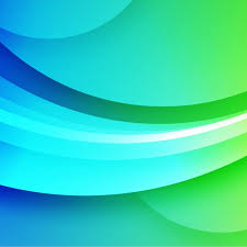 green and blue background design. Abstract Green Background Design Free Psd On And Blue