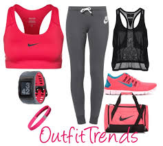 nike outfits for girls. sexy workout clothes for women nike outfits girls
