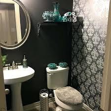 half bathroom tile ideas. Small Half Bathroom Best Decor Ideas On Bath And . Tile