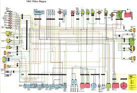 1981 yamaha virago 750 wiring diagram 1982 yamaha 750 virago wiring 1981 Yamaha Virago 750 Haaksbergen 1981 yamaha virago 750 wiring diagram yamaha virago 250 wiring 81 virago 750 wiring diagram 1996