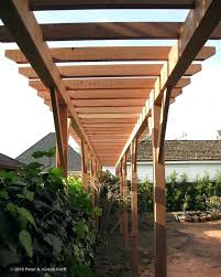 pictures of grape arbors perfect for the grapes in my garden grape arbor  ideas grape arbor