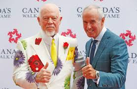 Canadian hockey commentator <b>Don Cherry</b> fired over inflammatory ...