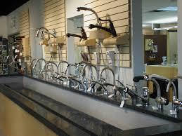 bathroom remodeling showrooms. Modren Bathroom Plumbing Supply Showroom  Bathroom Showrooms Long Island  Nj Intended Remodeling B