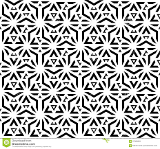 Printable Coloring Pages geometric shape coloring pages : Holiday Coloring Pages » Geometric Shapes Coloring Pages - Free ...