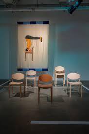 west bend furniture and design. Established \u0026 Sons Unveils First Furniture Collection Since Return Of Sebastian Wrong West Bend And Design