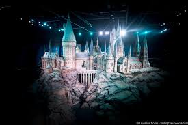 taking a harry potter studio tour in london everything you need to know finding the universe