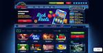 Карточные игры в онлайн-казино Вулкан 24