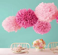 Paper Flower Suppliers Beautiful Large Size Paper Flower Manufacturer Buy Large Size Paper Flower Manufacturer Product On Alibaba Com