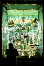 Bergdorf Goodman Window Designer 6 Fascinating Facts You Never Knew About Bergdorf Goodmans