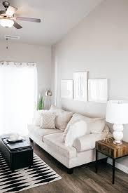 Decorist sf office 10 San Francisco Decoristpaige710168 Dakshco Decorist living Room Reveal