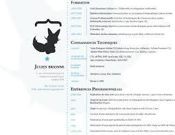 kitchen designer resumes kitchen designer resume entry level interior design resume examples