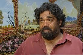 Bernard Singer (file photo) - ABC News (Australian Broadcasting ...