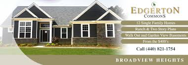 Carter Lumber Home Designs Petros Homes Experience A Different Style Of Home Building