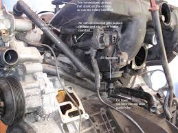 project m54 engine oil separator e46fanatics click image for larger version oil separator 1 jpg views 18362 size