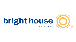 Brighthouse On The Go