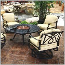 incredible hexagon patio table hexagon patio table replacement glass