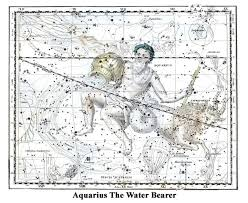 A Christian Astrologer On The Age Of Aquarius