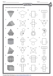 also First Grade Math Unit 17 Geometry 2D and 3D Shapes   Geometry together with Free Worksheets » Shapes Worksheets 1st Grade   Free Math likewise  furthermore  additionally  in addition All Worksheets » 3d Shapes Worksheets First Grade   Printable further Geometric Solid Shapes   Worksheet   Education furthermore  as well Best 25  Geometry worksheets ideas on Pinterest   3d shape moreover Worksheet on Basic Shapes   Basic Geometrical Shapes    mon. on math worksheets first grade solid figures