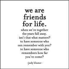 Quotable Quotes Amazing Cheap Quotable Quotes About Life Find Quotable Quotes About Life