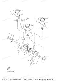 Fine viper 5701 wiring diagram photos electrical system block