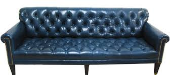 leather furniture repair archives upholstery