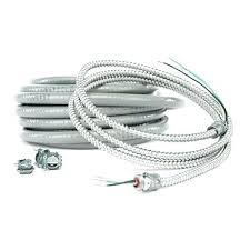 chandelier wiring kit underground wire splice kit at home depot electrical supplies at the home depot chandelier wiring kit