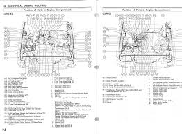 1983 toyota pickup wiring diagram 1983 image toyota p u wiring diagram wiring diagram and schematic on 1983 toyota pickup wiring diagram
