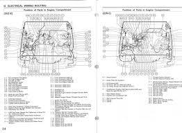 toyota pickup wiring diagram image toyota p u wiring diagram wiring diagram and schematic on 1983 toyota pickup wiring diagram