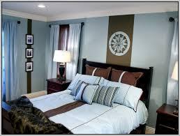 brown bedroom color schemes. Grey And Brown Bedroom Color Palette Blue Home Design Pictures Schemes