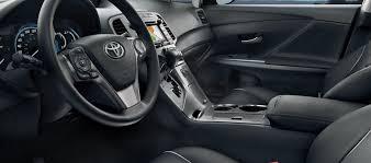 2018 toyota venza. Perfect 2018 2016 Toyota VENZA With 2018 Toyota Venza