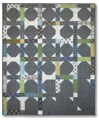 Published works – Quiltingismytherapy's Blog & quilt by quilt dad with longarm quiting Adamdwight.com