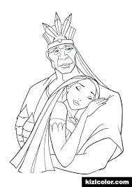 Our Father Coloring Page Together With God Our Father Coloring Pages
