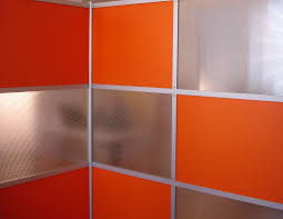 awesome divider walls nyc awesome divider office room