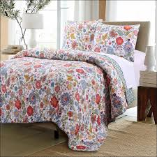 Bedroom : Magnificent Cheap Queen Comforter Sets Queen Quilts ... & Full Size of Bedroom:magnificent Cheap Queen Comforter Sets Queen Quilts  Clearance Cheap Country Quilts ... Adamdwight.com