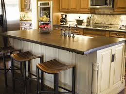 Bar Stools  Trendy Ideas Extraordinary Kitchen Counter Bar Stools - Kitchen counter bar