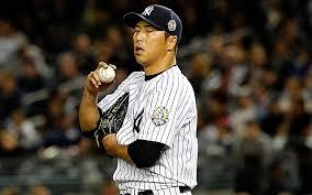 Report: Yankees made one-year offer to retain Hiroki Kuroda - CBSSports.com