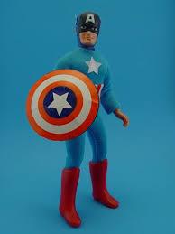 Pin by Kim- Mazzola on Toys!   <b>Retro</b> comic book, <b>Retro</b> comic ...