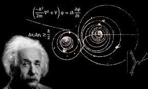 Viajes en el tiempo y otros fenómenos: la teoría de la relatividad - La  Soga | Revista Cultural