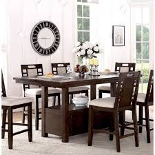 dining room perfect magnussen dining room furniture awesome kitchen dining room table and chairs awesome