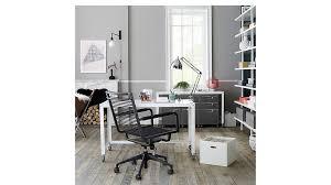 office rolling cart. delighful cart gocart white rolling desk in office rolling cart c