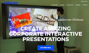 8 Interactive Presentation Software To Optimize Content Delivery