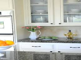 glass for kitchen cabinets doors glass kitchen cabinet doors replacement