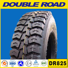 Truck Tire Size Chart Hot Item Top China Tyre Brands 17 5 Radial Truck Tyre Size 9 5r17 5 Chart Wholesale Tyres Online